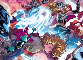 The Mighty Thor #700 (14)