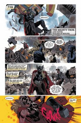 The Mighty Thor #700 (4)
