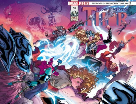 The Mighty Thor #700 (6)