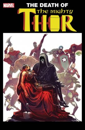 The Mighty Thor #700 (7)