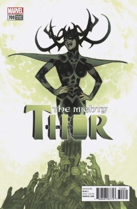The Mighty Thor #700 (9)