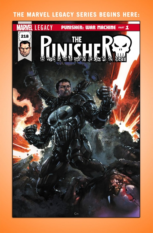 The Punisher (5)