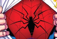 The Spectacular Spider-Man (3)