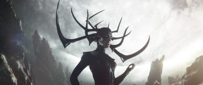 Thor Ragnarok 13