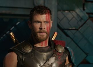 Thor-Ragnarok (72)