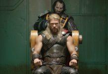 Crítica: 'Thor: Ragnarok'