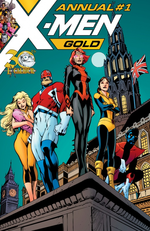 X-MEN_GOLD_ANNUAL_001_CVR