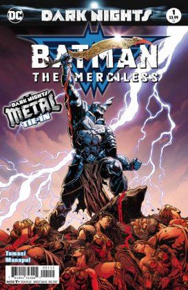 batman the merciless 5