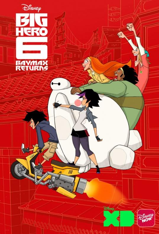 big-hero-6-baymax-returns-