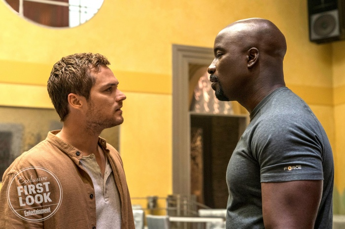 luke cage season 2 iron fist heroes for hire 1030340