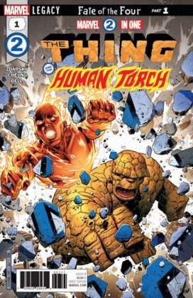 marvel-two-in-one-1-fantastic-four