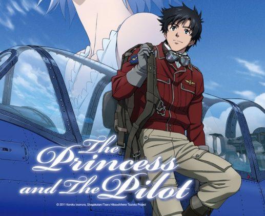 princess and pilot e1508857044857