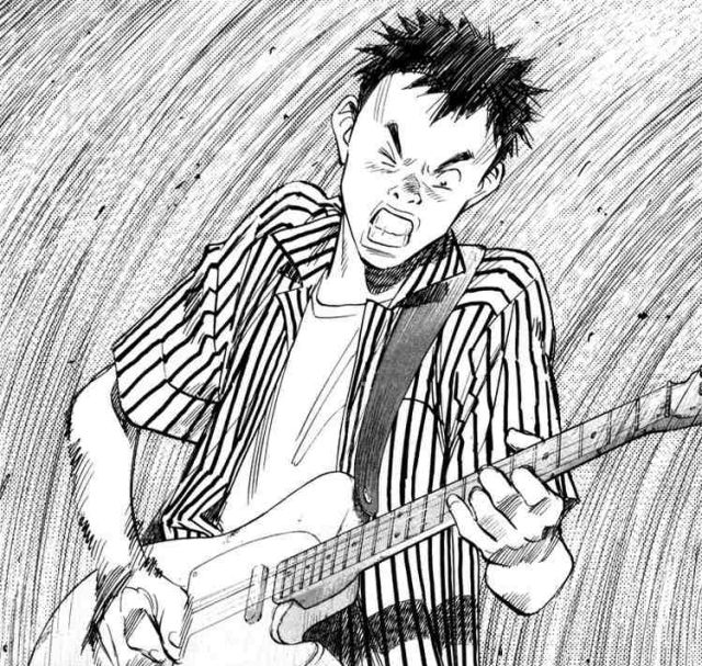 20th Century Boys Urasawa Kenji