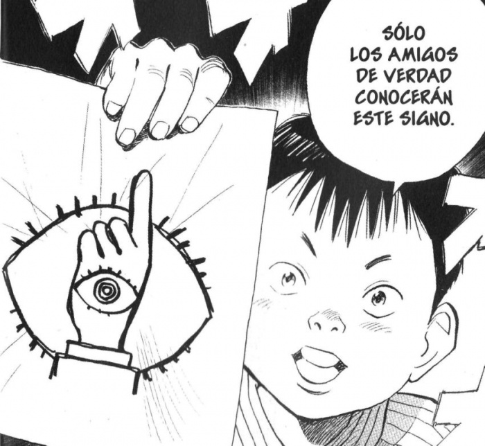 20th-century-boys-otcho