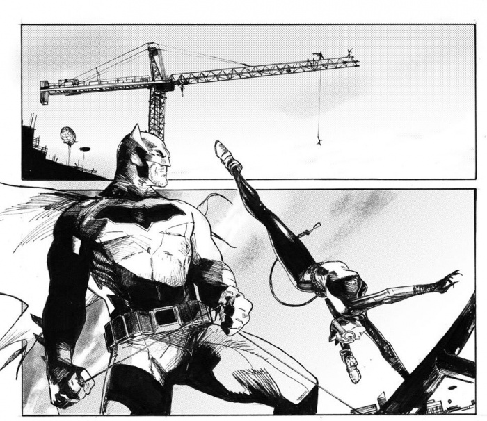 Batman #37 (1)