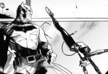 Batman #37 (3)