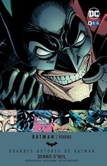 Batman Venom