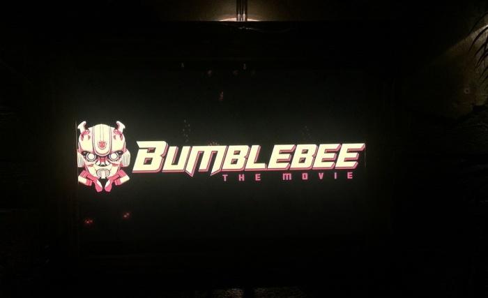 Bumblebee Transformers (1)