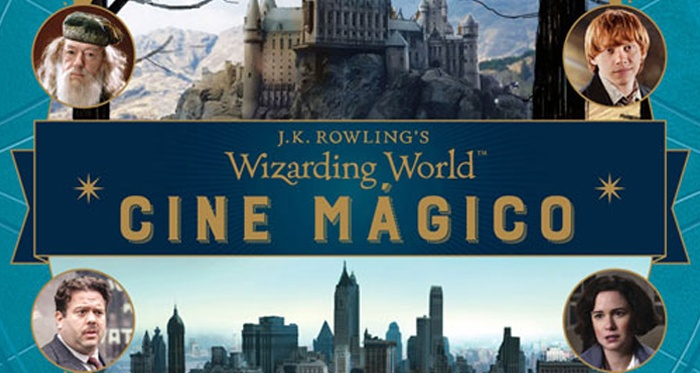 Cine mágico destacada