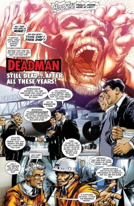 Deadman1