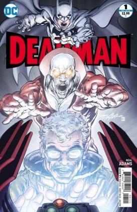 Deadman7