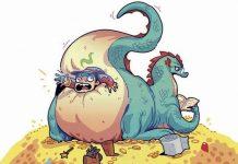 GRAN_LIBRO_MAGOS_dragon