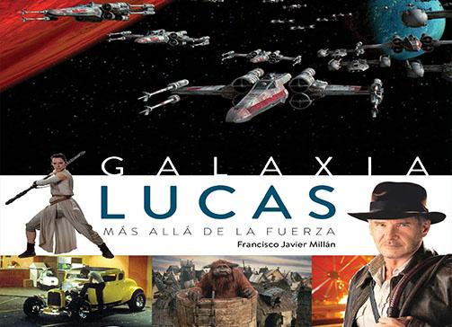 Galaxia Lucas Destacada