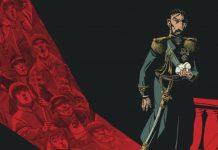 Muerte al Zar (1)