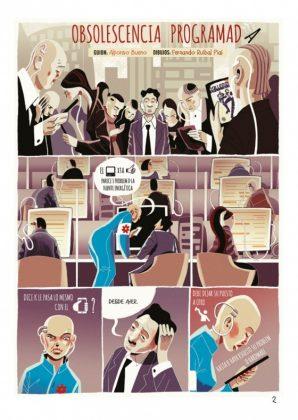 Refugiados Páginas Interiores 11