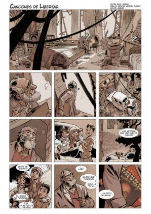 Refugiados Páginas Interiores 12