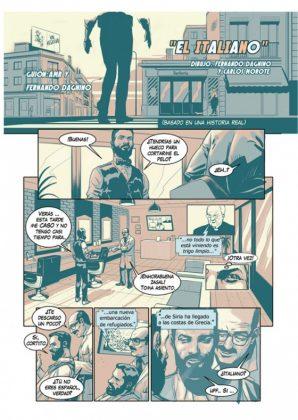 Refugiados Páginas Interiores 14
