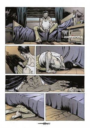 Refugiados Páginas Interiores 5