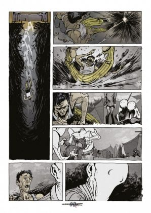 Refugiados Páginas Interiores 6