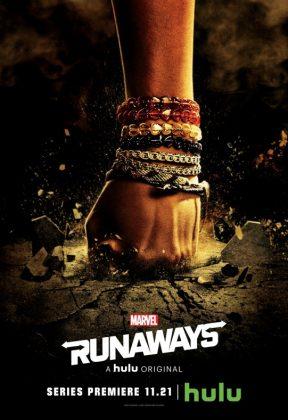 Runaways Hulu Marvel (1)