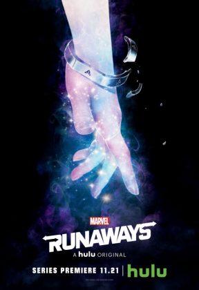 Runaways Hulu Marvel (2)