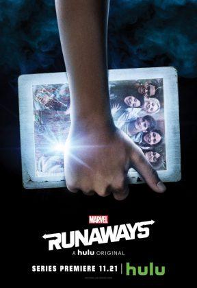Runaways Hulu Marvel (3)