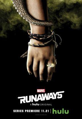 Runaways Hulu Marvel (4)