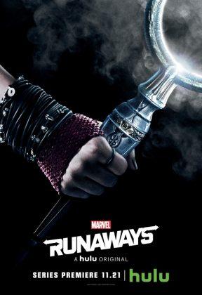 Runaways Hulu Marvel (5)