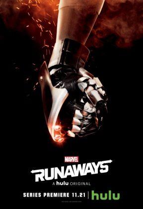 Runaways Hulu Marvel (6)