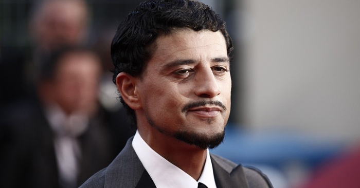Shadow King Legion Saïd Taghmaoui