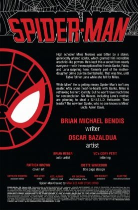 Spider-Man-235-1