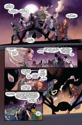 Spider-Man-235-3
