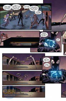 Spider-Man-235-4