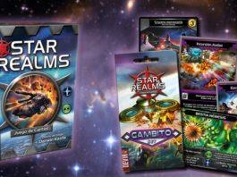 Star Realms Devir destacada