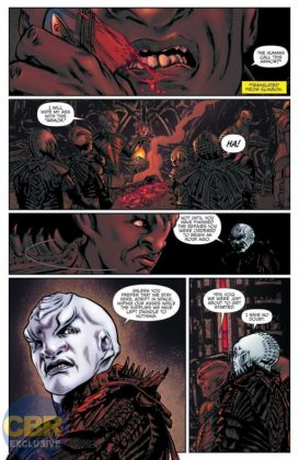 Star Trek Discovery #1 (3)