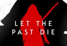 Star Wars Los últimos Jedi Carteles animados