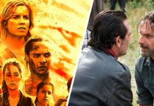 'The Walking Dead' crossover 'Fear the Walking Dead' (1)