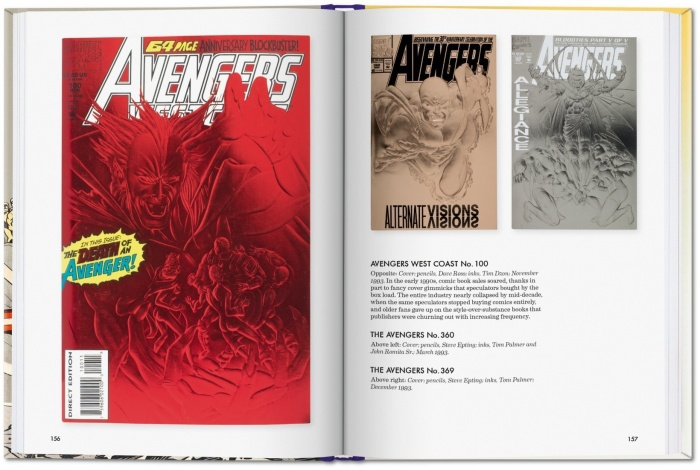 The little book of the avengers03
