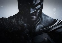 WB Games Universo DC (1)