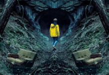 Dark - Netflix - póster destacada